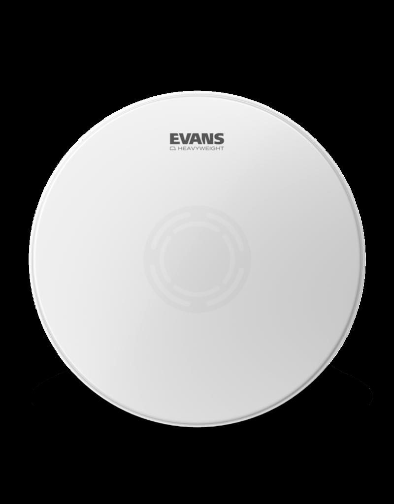 """Evans Evans HEAVYWEIGHT 14"""" Coated Drumhead"""