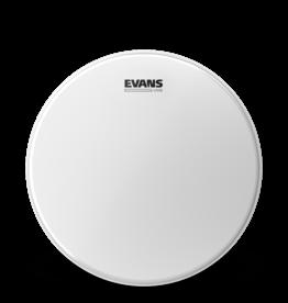 """Evans Evans UV2 16"""" Coated Drumhead"""