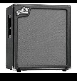 Aguilar Aguilar SL410x 4 Ohm Speaker Cabinet