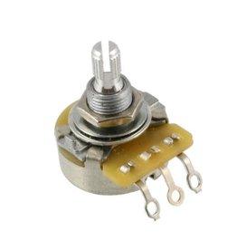 Allparts Allparts CTS 1 Meg Audio Taper Pot