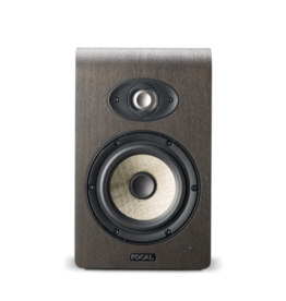 Focal Focal Shape 50 Dark Walnut (ea)