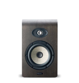 Focal Focal Shape 65 Dark Walnut (ea)