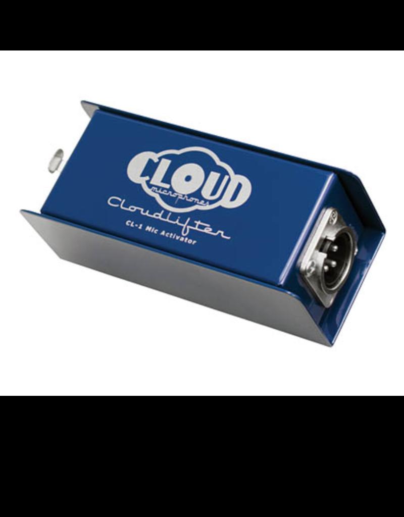 Cloud Cloud Cloudlifter CL1
