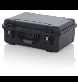 Gator Gator Titan case for universal audio OX box
