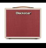 Blackstar Studio 10 6L6 Combo Amplifier