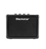 Blackstar Fly 3 Compact Mini Amp