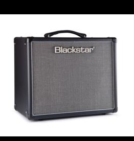 "Blackstar HT Series MkII 12"" Cabinet"