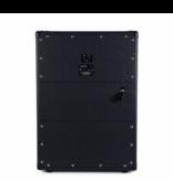 Blackstar HT-212VOC MkII Cabinet