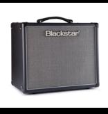 Blackstar HT-5R MKII Guitar Amplifier