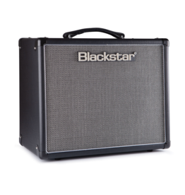 Blackstar HT-5R MKII Guitar Amplifier