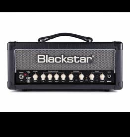 Blackstar HT-5R MkII - 5 Watt Head with Reverb