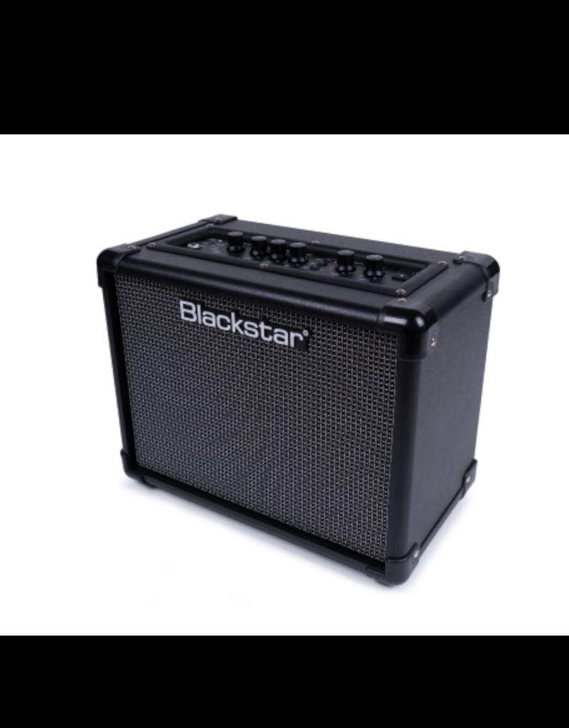 Blackstar ID:Core V3 10W Stereo Digital Modeling Amplifier