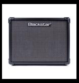 Blackstar ID:Core V3 20W Stereo Digital Modeling Amplifier