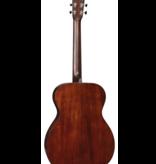 Martin Martin 000-18 Standard Series Acoustic
