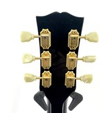 Used 1993 Gibson Nighthawk Special SP-2, Black