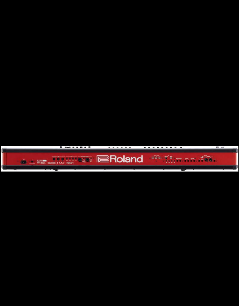Roland Roland Fantom 8  Synthesizer Keyboard