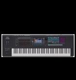 Roland Roland Fantom 7 Synthesizer Keyboard