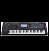 Roland Roland Fantom 6 Synthesizer Keyboard