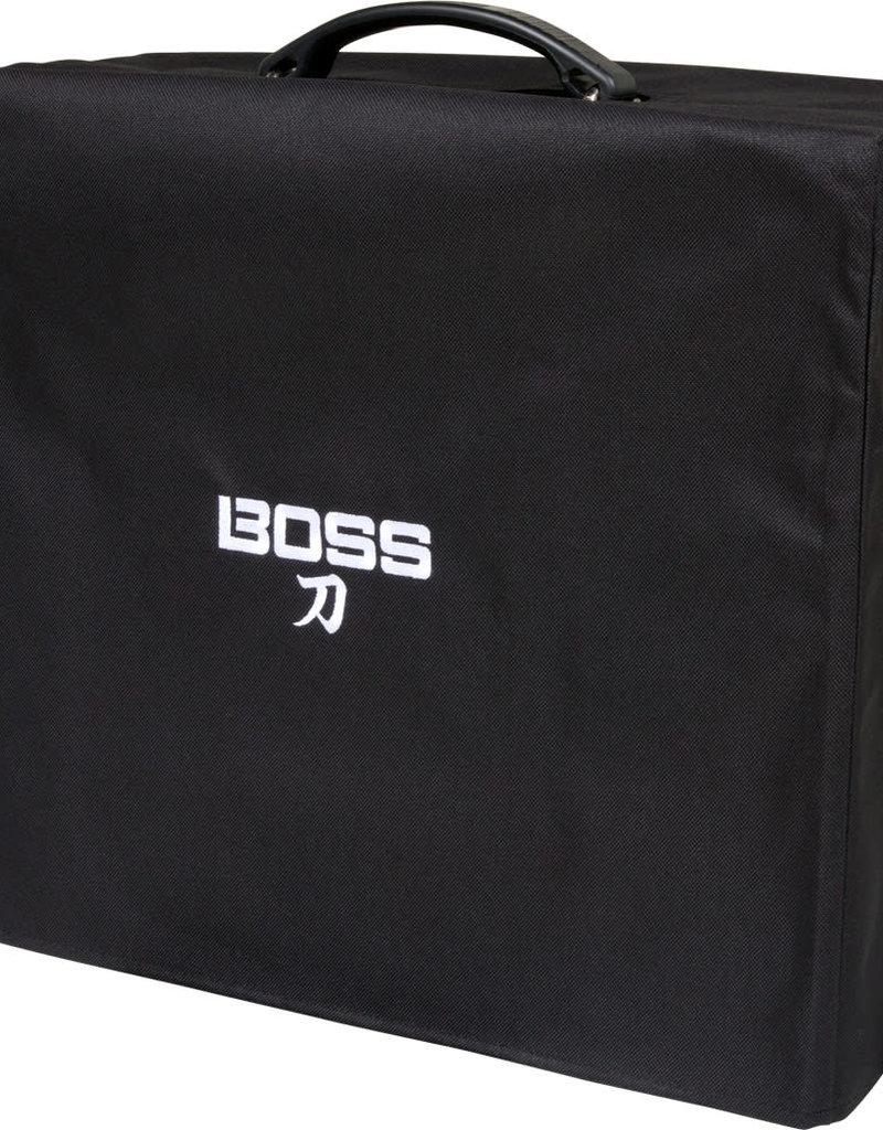 Boss Boss Katana 50 Amp Cover