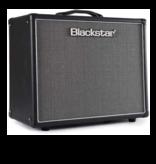 Blackstar HT-20R MkII - 20 Watt Combo with Reverb
