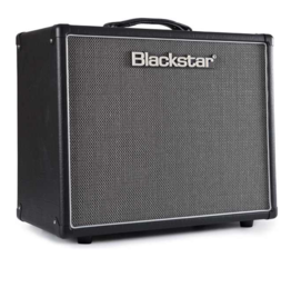 Blackstar HT-20R MkII - 20 Watt Combo with Reverb