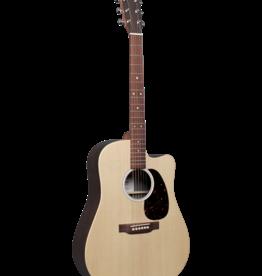 Martin Martin DC-X2E Acoustic Guitar