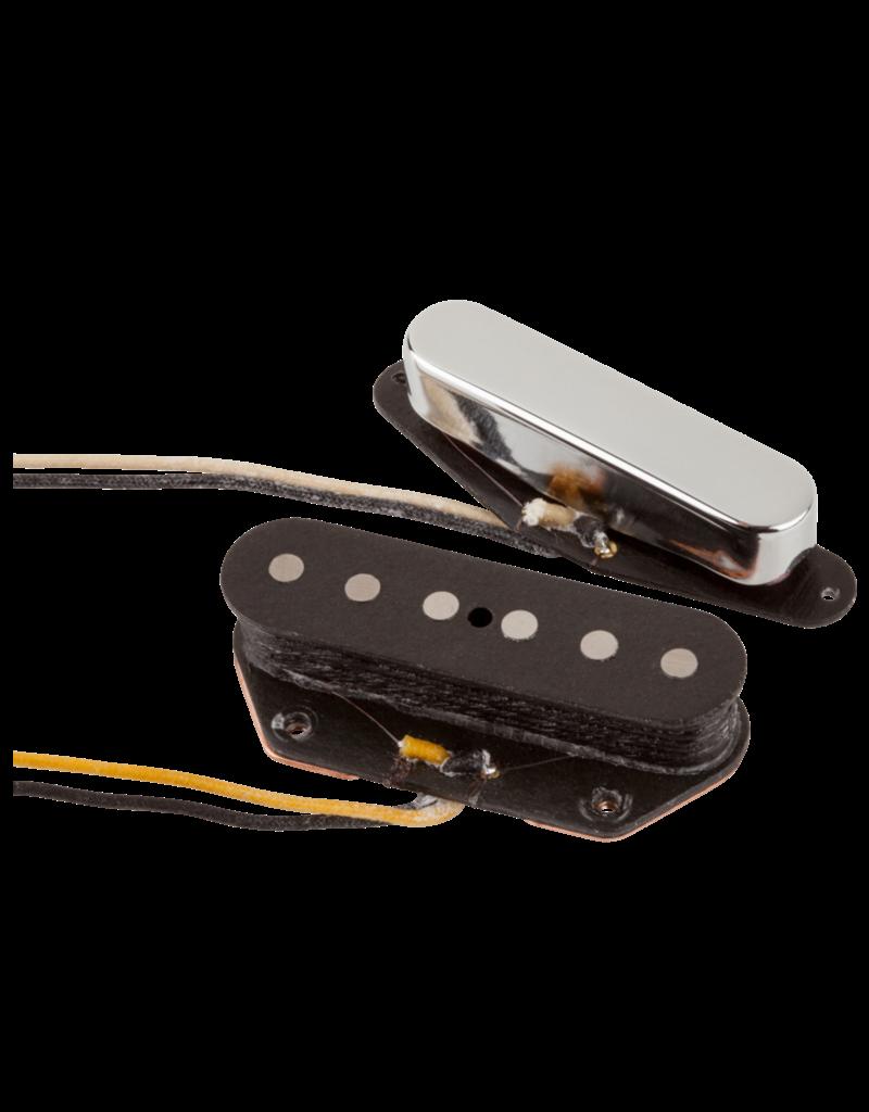 Fender Fender Original Vintage Tele® Pickups