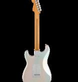 Fender Fender H.E.R. Stratocaster®, Maple Fingerboard, Chrome Glow