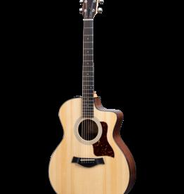 Taylor Taylor 214ce Plus Acoustic