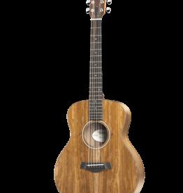 Taylor Taylor GS Mini-e Koa Acoustic Guitar
