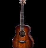 Taylor Taylor GS Mini-e Koa Plus Acoustic Guitar