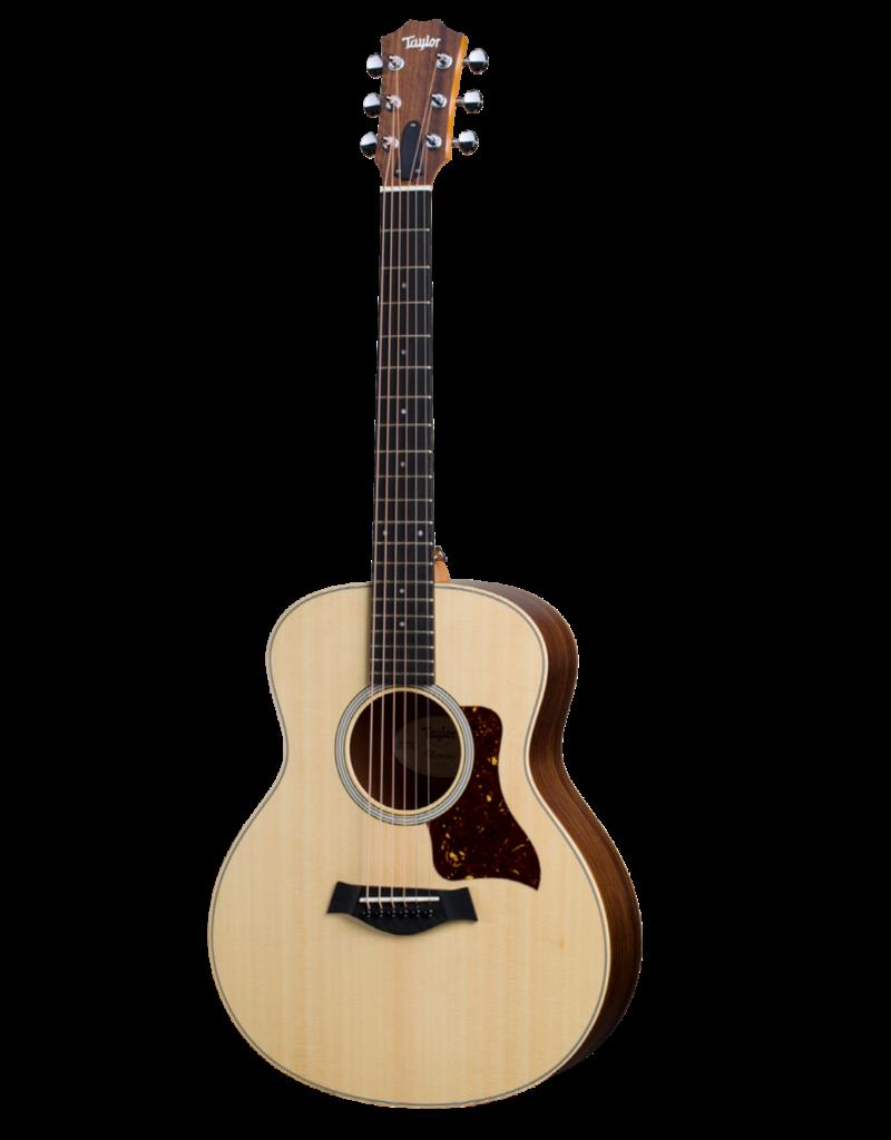 Taylor Taylor GS Mini-e Rosewood Acoustic Guitar