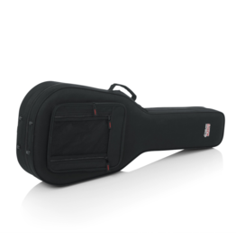 Taylor GS Mini Acoustic Guitar Case GL-GSMINI
