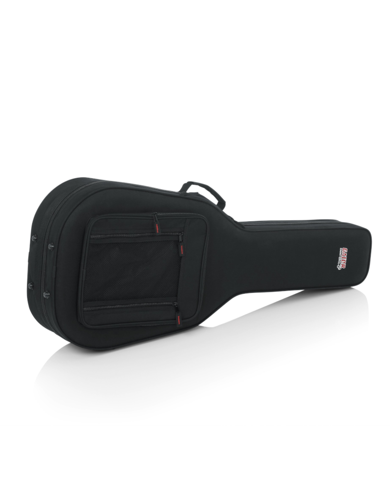 Taylor GS Mini Acoustic Guitar Case GL-GSMINI