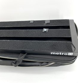 Used Pedal Train Classic JR w/ Soft Case