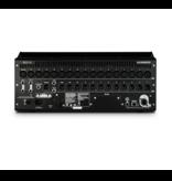Allen and Heath SQ-5 Digital Mixing Console