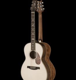 PRS Paul Reed Smith SE P20E Antique White Acoustic