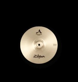 """Zildjian Zildjian 10"""" A Flash Splash Cymbal"""