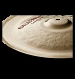 """Zildjian Zildjian 14"""" ORIENTAL CHINA """"TRASH"""" Cymbal"""