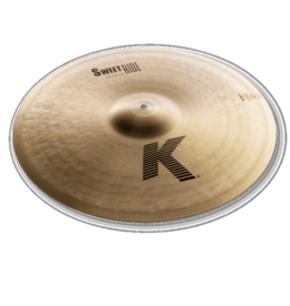 "Zildjian Zildjian K Sweet 21"" Ride Cymbal"