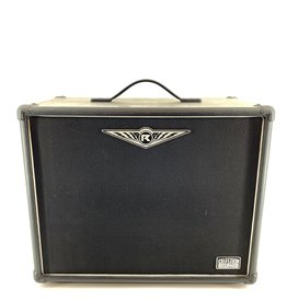 raven Used Raven 112 Guitar Cabinet