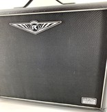 Used Raven 112 Guitar Cabinet