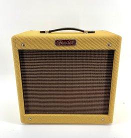 Fender Used Fender Pro Jr. Guitar Amplifier