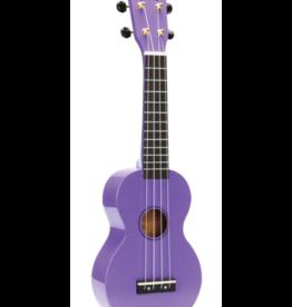 Mahalo Mahalo Rainbow Purple