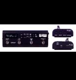 Source Audio Source Audio Soleman MIDI Foot Controller