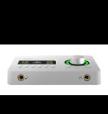 Universal Audio Apollo Solo USB Interface