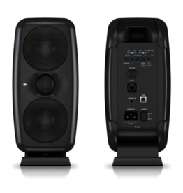 Ik Multimedia iLoud MTM High Resolution Compact Studio Monitor (each)