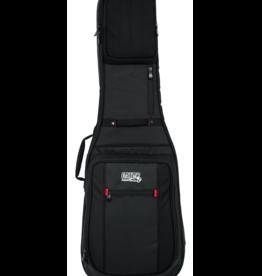 Gator Gator G-PG ELECTRIC ProGo Series Ultimate Gig Bag for Electric Guitar