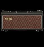 Vox Vox AC15 Custom Head
