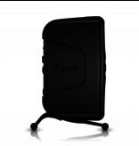 Ik Multimedia iLoud MTM High Resolution Compact Studio Monitor (each)